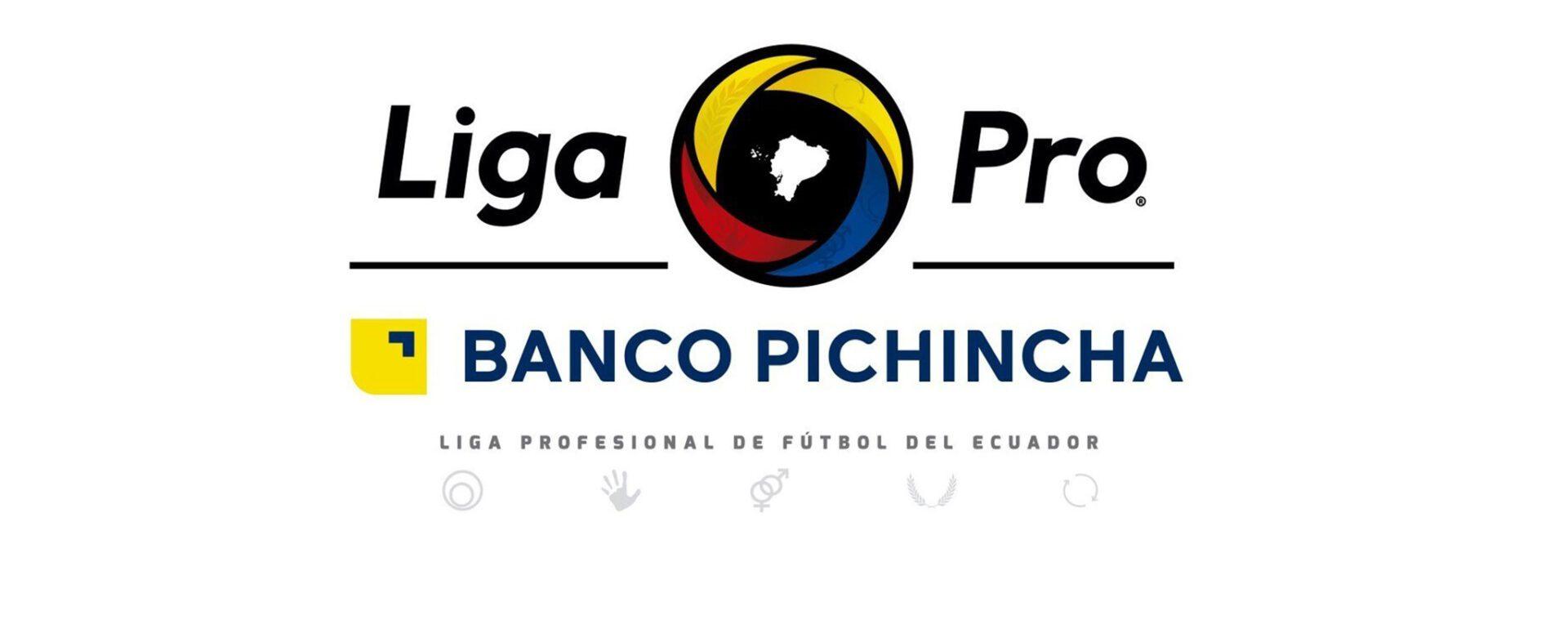 Pichincha 2